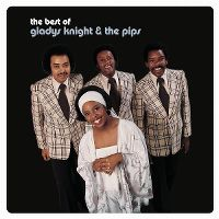 Cover Gladys Knight & The Pips - The Best Of Gladys Knight & The Pips [2001]